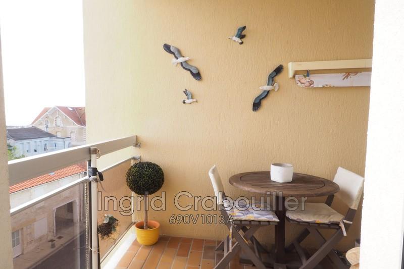 Photo n°7 - Vente appartement Vaux-sur-Mer 17640 - 246 750 €