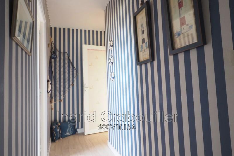 Photo n°8 - Vente appartement Vaux-sur-Mer 17640 - 246 750 €