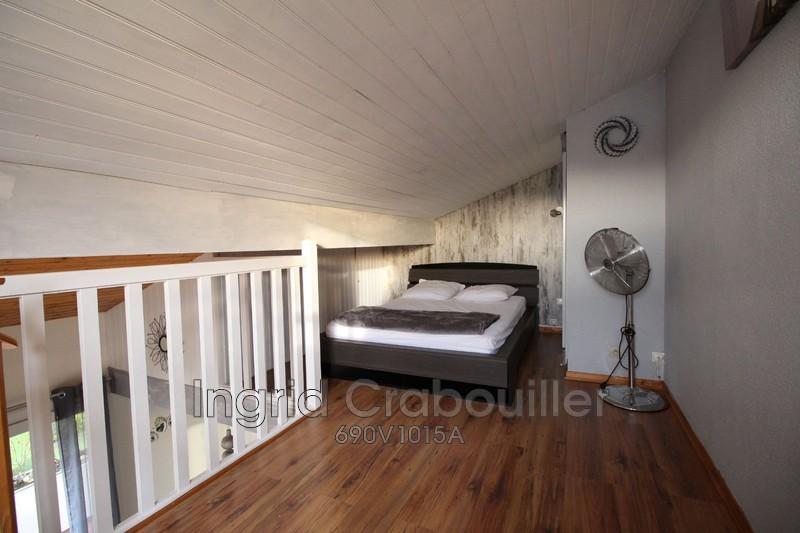 Photo Appartement Vaux-sur-Mer Proche plages,   achat appartement  2 pièces   26m²
