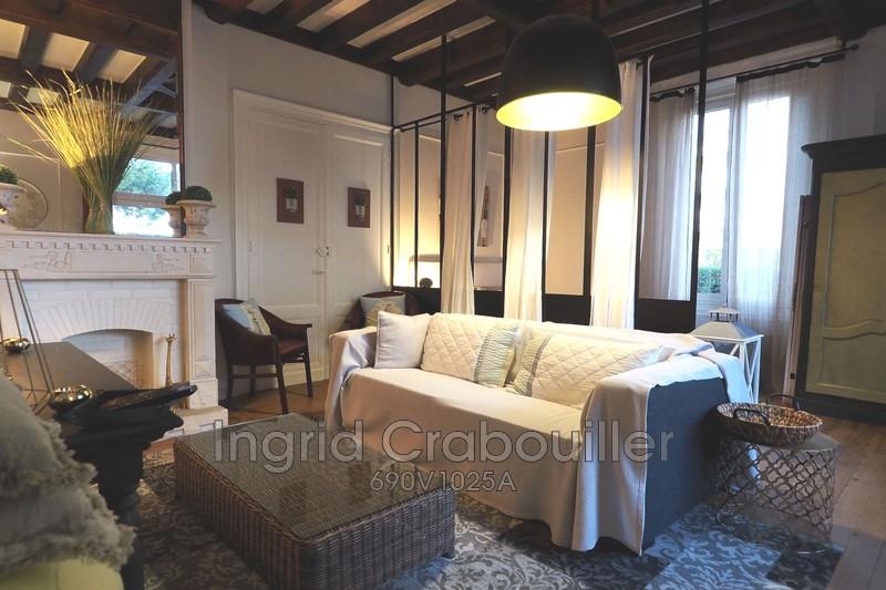 Appartement Vaux-sur-Mer Pontaillac,   achat appartement  2 pièces   52m²
