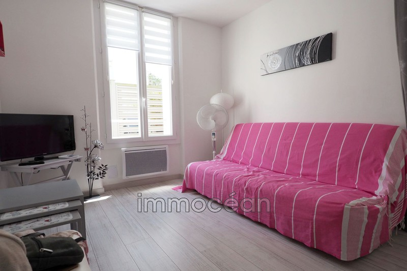 Appartement Royan Pontaillac,   achat appartement  2 pièces   30m²