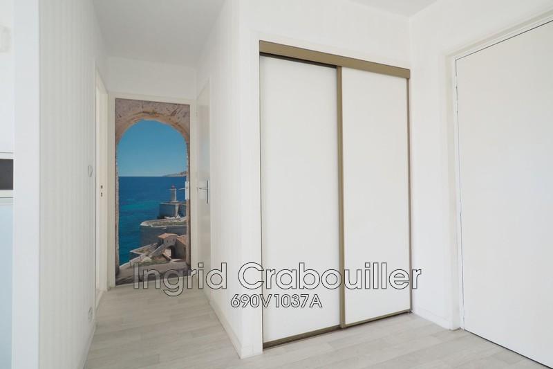 Photo n°5 - Vente appartement Royan 17200 - 182 000 €