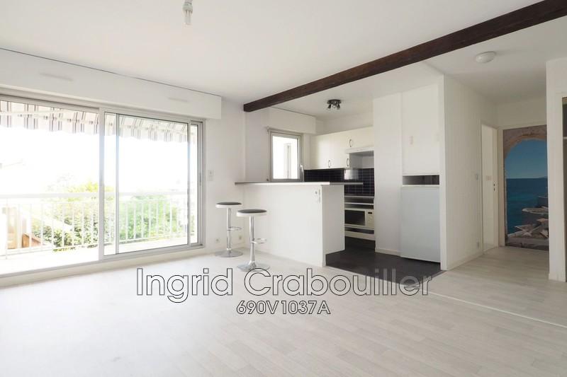 Appartement Royan Proche marché,   achat appartement  2 pièces   42m²