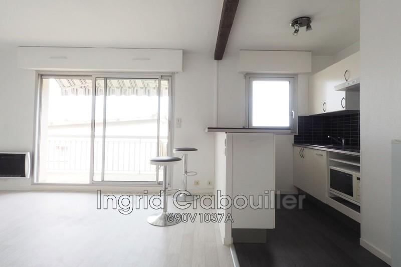 Photo n°2 - Vente appartement Royan 17200 - 182 000 €