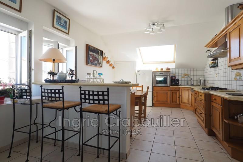Photo Appartement Royan Pontaillac,   achat appartement  4 pièces   70m²