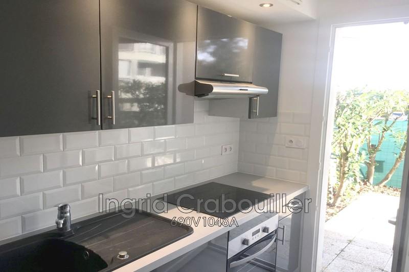 Appartement Vaux-sur-Mer Proche plages,   achat appartement  2 pièces   48m²