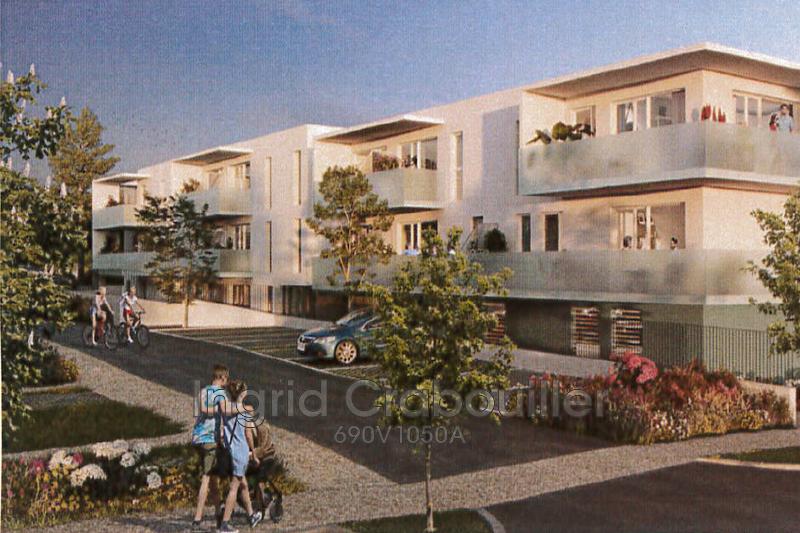 Photo Appartement Vaux-sur-Mer Proche plages,   achat appartement  2 pièces   43m²