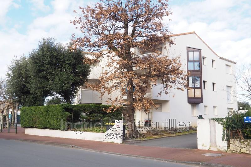 Appartement Royan Proche plages,   achat appartement  3 pièces   57m²