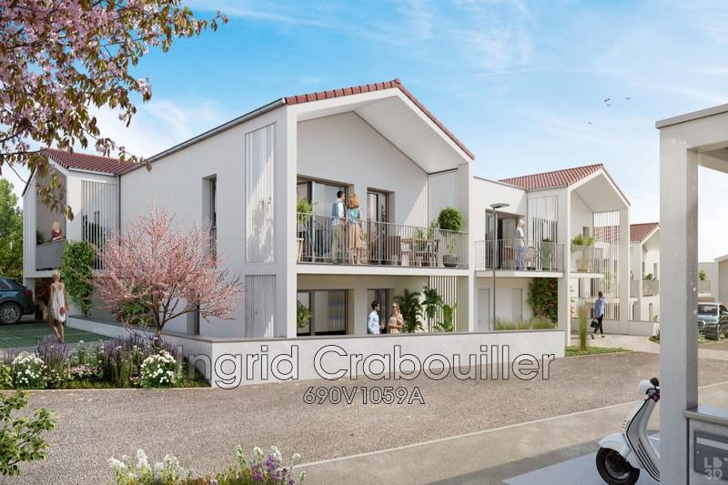 Appartement Royan Centre-ville,   achat appartement  2 pièces   64m² - IMMOCEAN