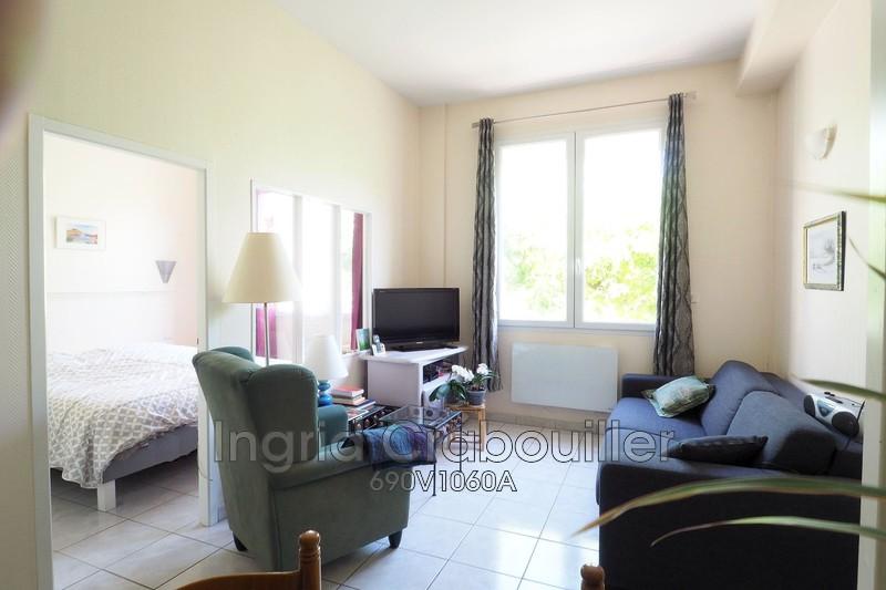 Appartement Royan Pontaillac,   achat appartement  3 pièces   41m²
