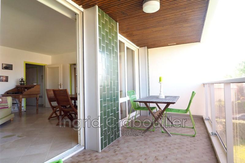 Appartement Royan Pontaillac,   achat appartement  3 pièces   64m² - IMMOCEAN