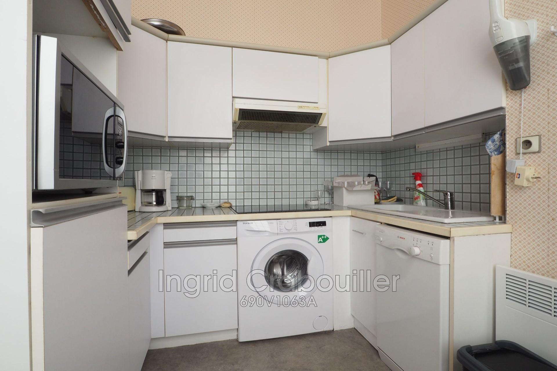 Vente appartement Royan - réf. 690V1063A