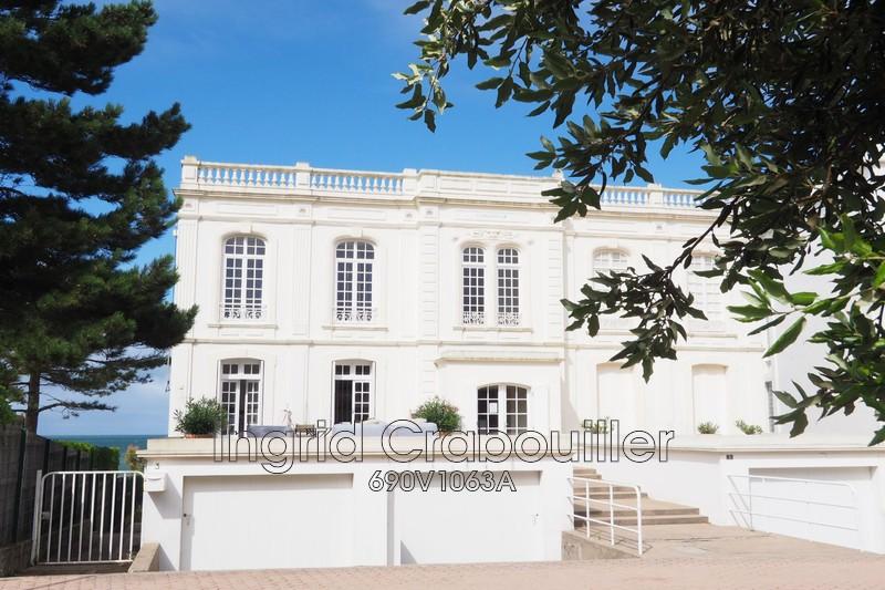 Appartement Royan Pontaillac,   achat appartement  3 pièces   - IMMOCEAN