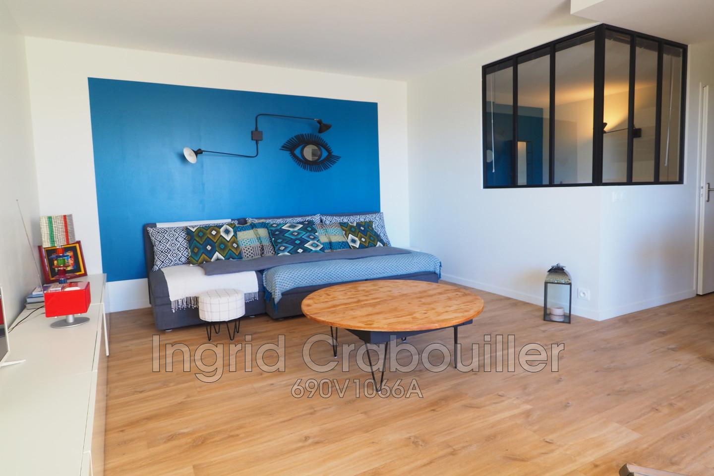 Vente appartement Vaux-sur-Mer - réf. 690V1066A