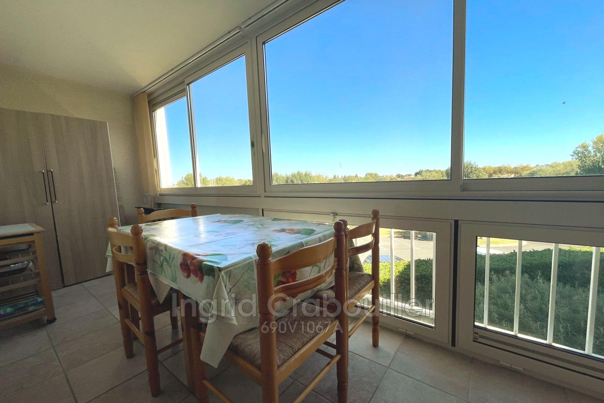 Vente appartement Vaux-sur-Mer - réf. 690V1067A