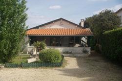 Photos  Maison à vendre Vaux-sur-Mer 17640