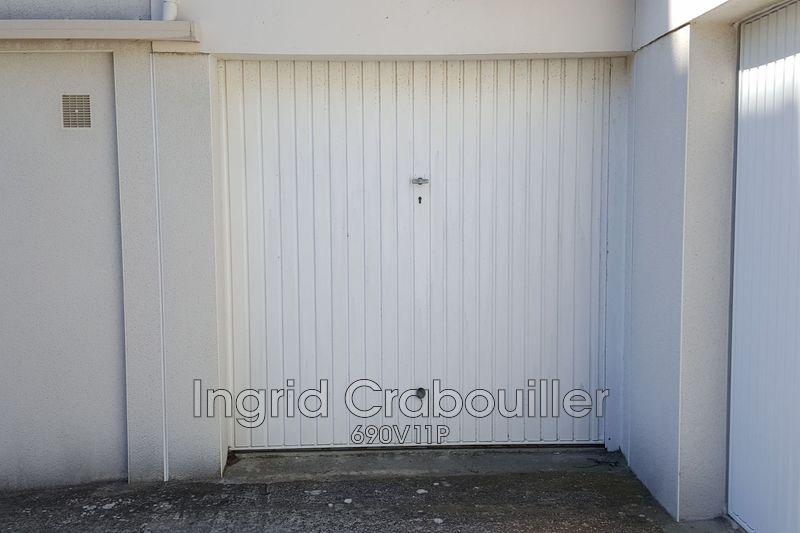 Photo Garage Royan   achat garage