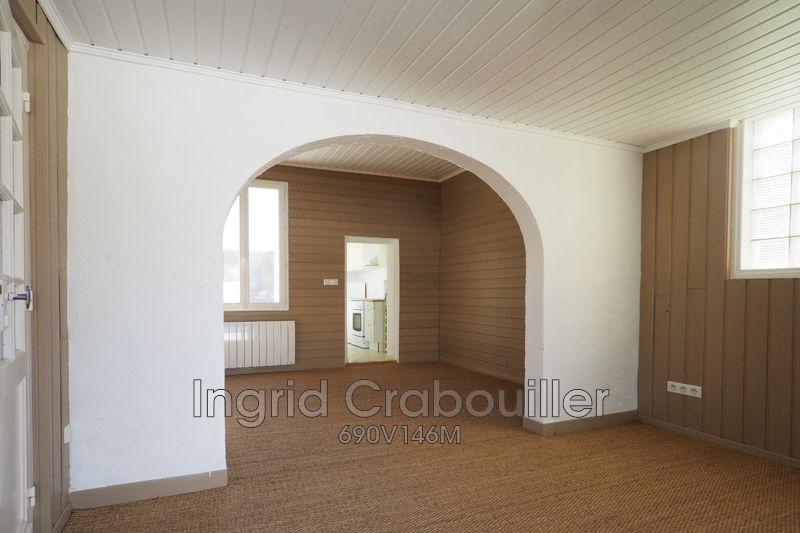Photo n°4 - Vente Maison villa Royan 17200 - 325 500 €