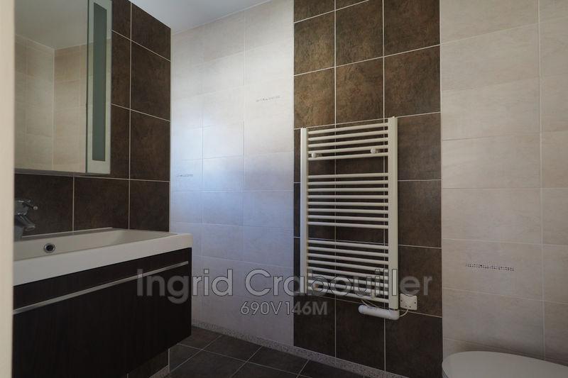 Photo n°5 - Vente Maison villa Royan 17200 - 325 500 €