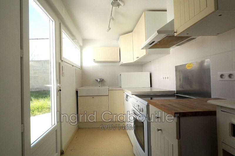 Photo n°3 - Vente Maison villa Royan 17200 - 325 500 €