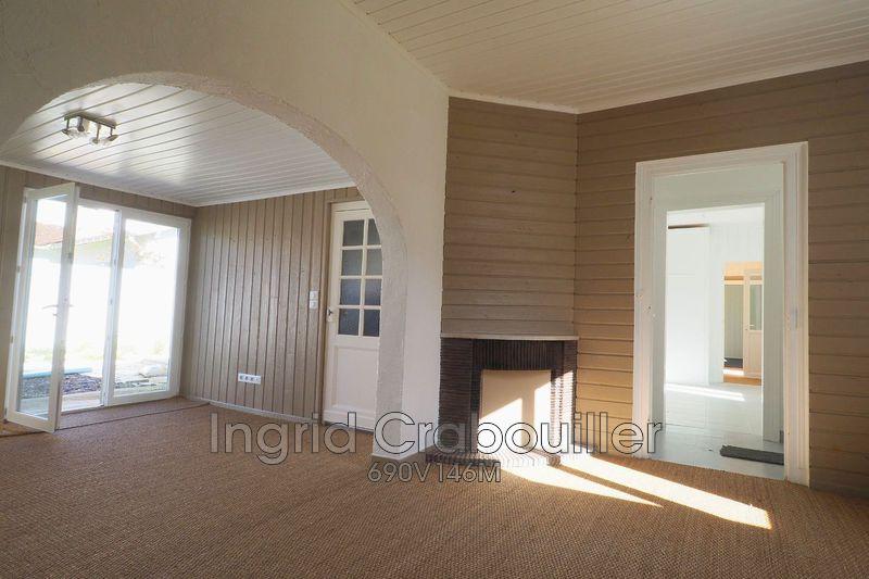 Photo n°2 - Vente Maison villa Royan 17200 - 325 500 €
