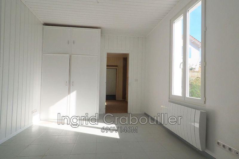 Photo n°6 - Vente Maison villa Royan 17200 - 325 500 €