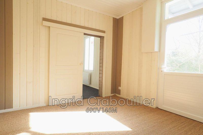 Photo n°7 - Vente Maison villa Royan 17200 - 325 500 €