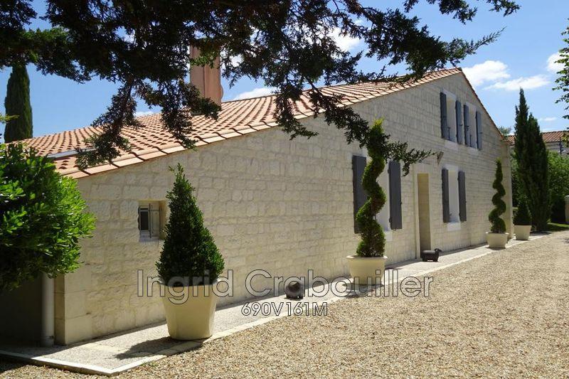 Maison Le Gua   achat maison  5 chambres   255m²