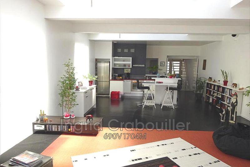 Maison Royan   achat maison  2 chambres   110m²