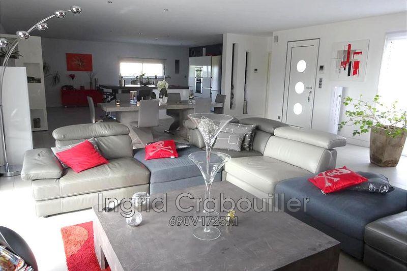 Photo n°5 - Vente maison Breuillet 17920 - 714 000 €