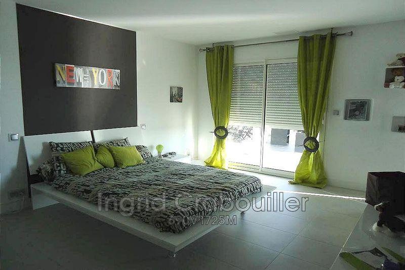 Photo n°7 - Vente maison Breuillet 17920 - 714 000 €