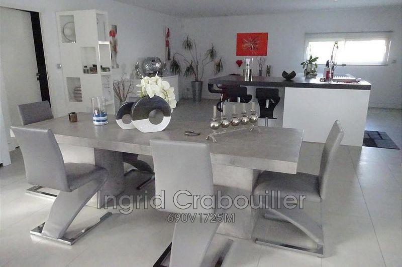 Photo n°8 - Vente maison Breuillet 17920 - 714 000 €