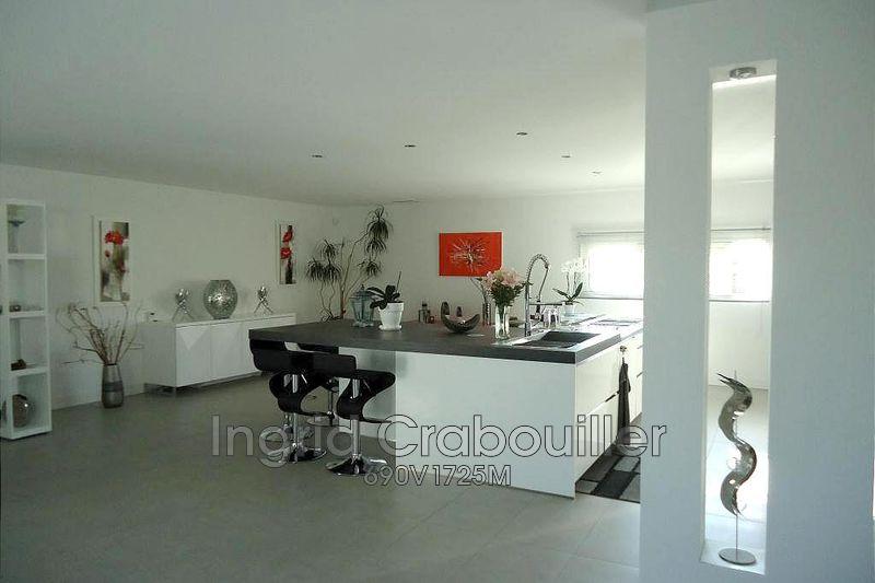 Photo n°9 - Vente maison Breuillet 17920 - 714 000 €