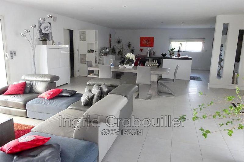 Photo n°10 - Vente maison Breuillet 17920 - 714 000 €