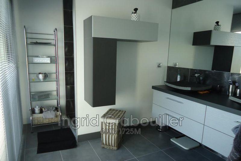 Photo n°11 - Vente maison Breuillet 17920 - 714 000 €