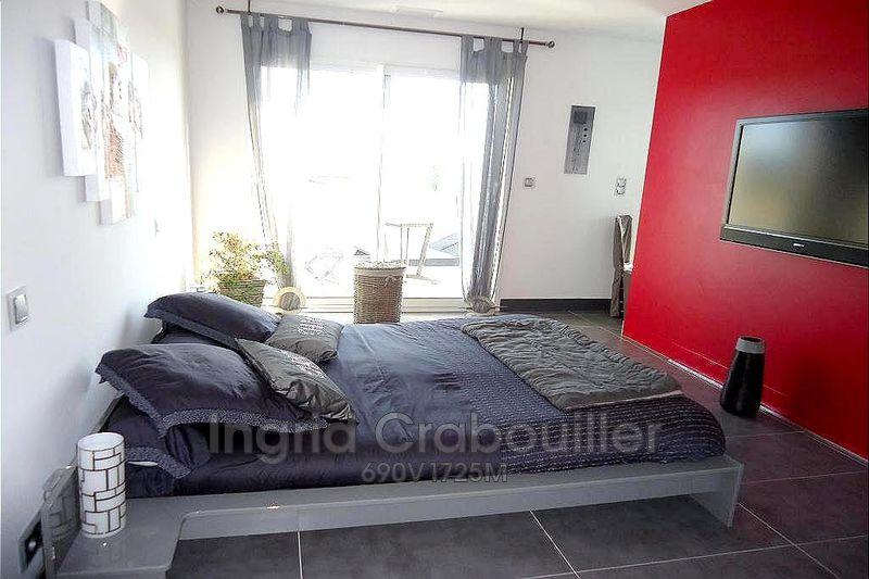Photo n°12 - Vente maison Breuillet 17920 - 714 000 €