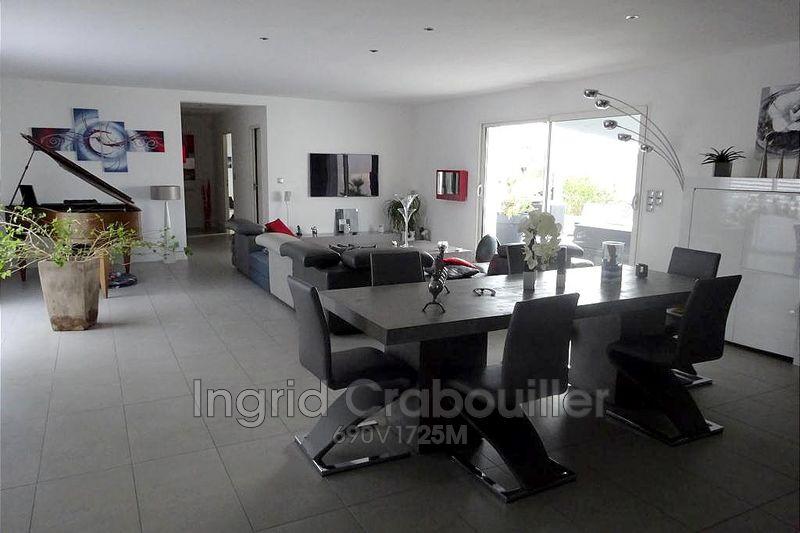 Photo n°3 - Vente maison Breuillet 17920 - 714 000 €
