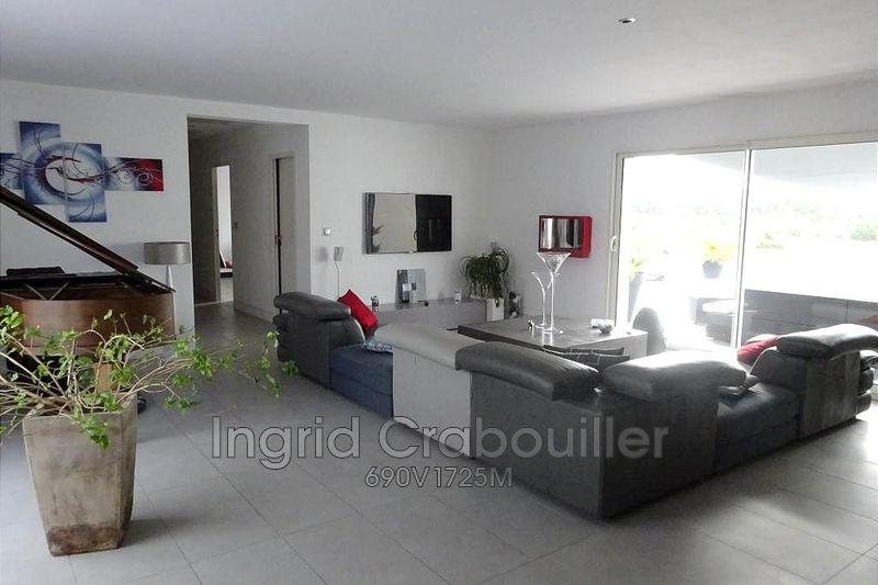 Photo n°6 - Vente maison Breuillet 17920 - 714 000 €