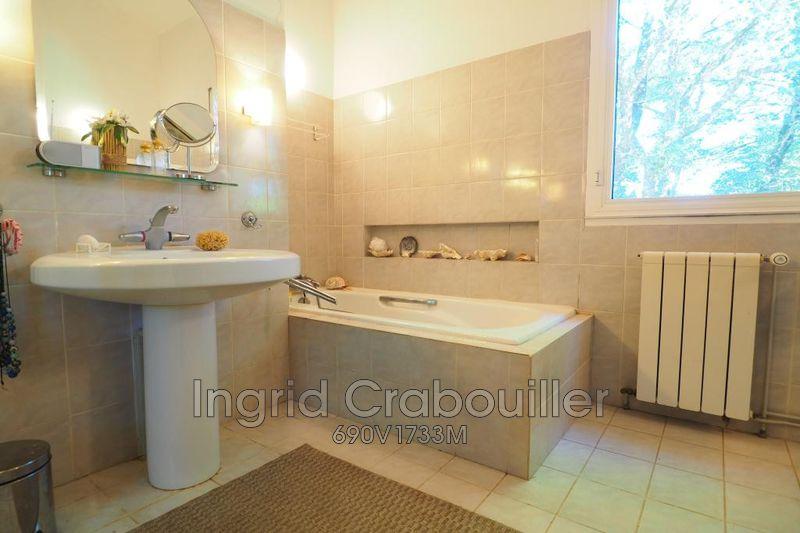 Photo n°12 - Vente maison Breuillet 17920 - 756 000 €