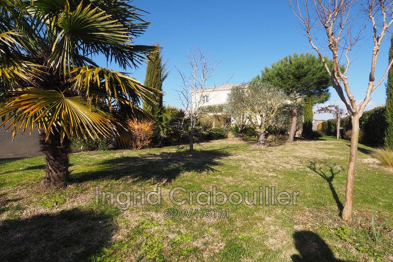 Photo n°4 - Vente Maison villa Vaux-sur-Mer 17640 - 714 000 €