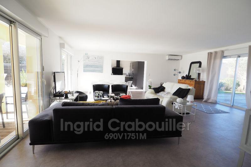 Photo n°7 - Vente Maison villa Vaux-sur-Mer 17640 - 714 000 €
