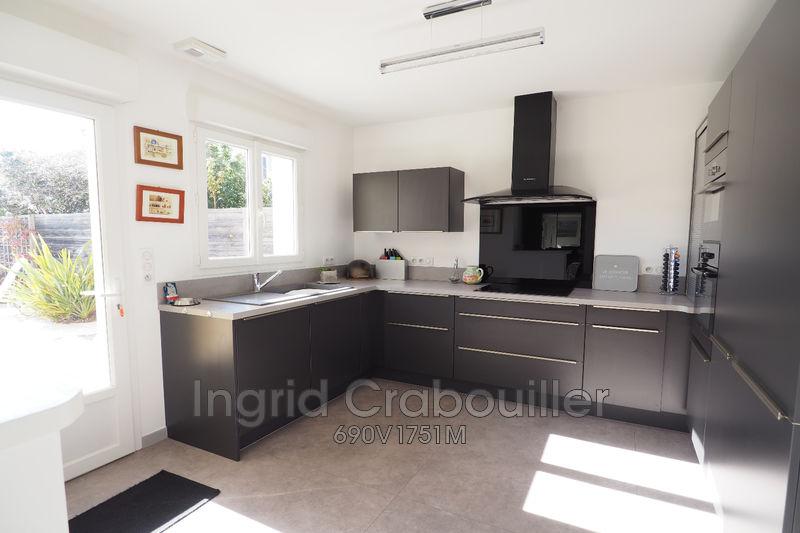 Photo n°9 - Vente Maison villa Vaux-sur-Mer 17640 - 714 000 €