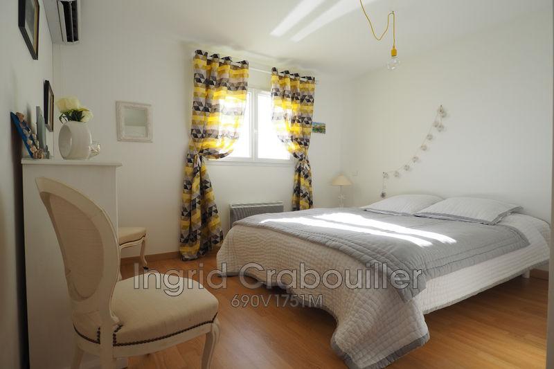 Photo n°12 - Vente Maison villa Vaux-sur-Mer 17640 - 714 000 €