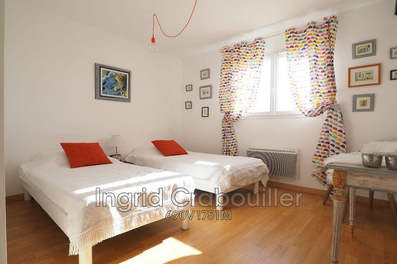 Photo n°13 - Vente Maison villa Vaux-sur-Mer 17640 - 714 000 €