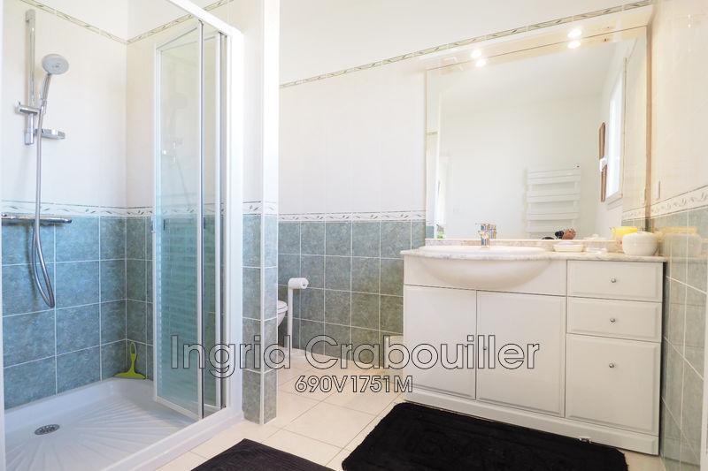 Photo n°14 - Vente Maison villa Vaux-sur-Mer 17640 - 714 000 €