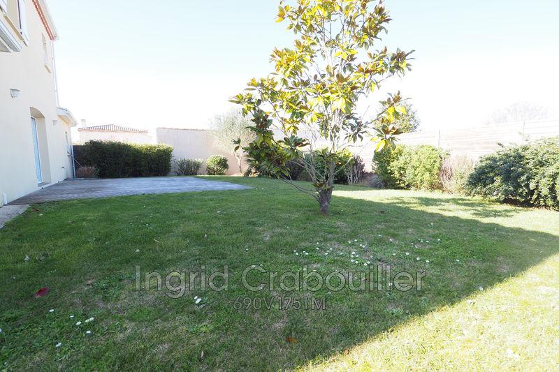 Photo n°5 - Vente Maison villa Vaux-sur-Mer 17640 - 714 000 €