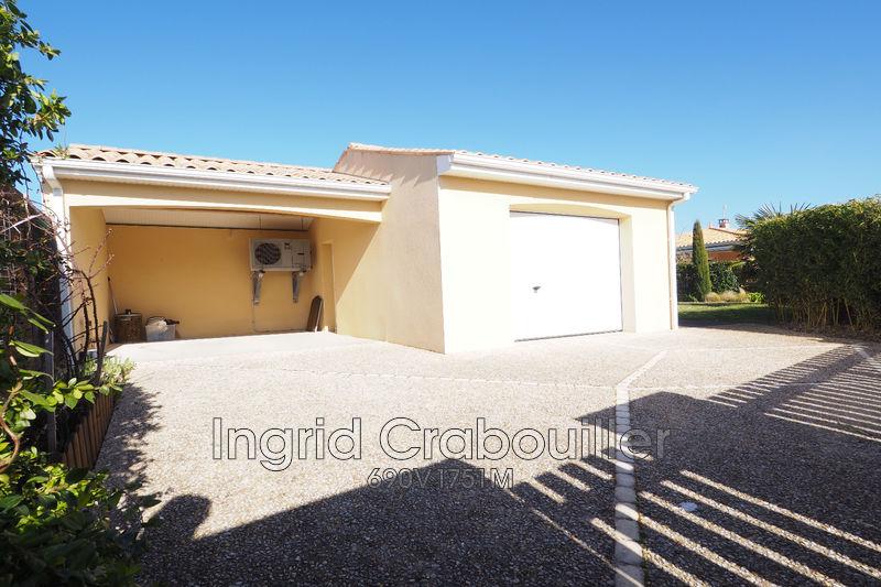 Photo n°15 - Vente Maison villa Vaux-sur-Mer 17640 - 714 000 €