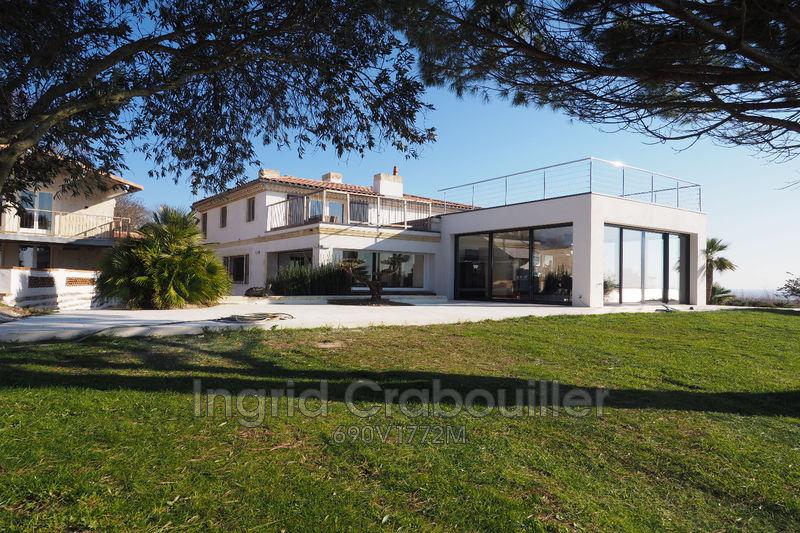 Photo n°2 - Vente maison de caractère Chenac-Saint-Seurin-d'Uzet 17120 - 850 500 €