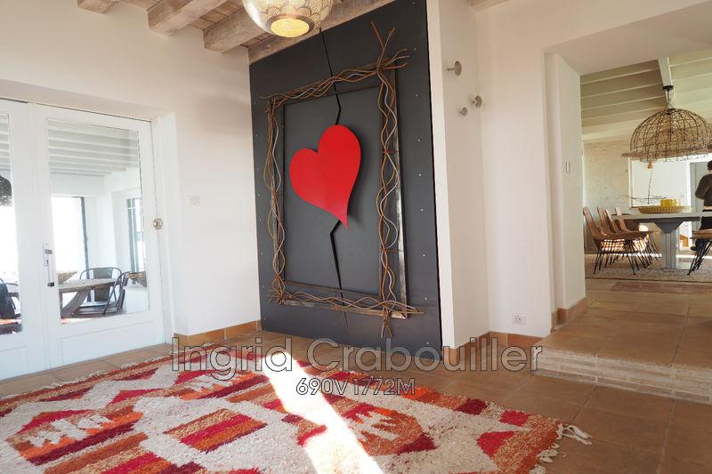 Photo n°4 - Vente maison de caractère Chenac-Saint-Seurin-d'Uzet 17120 - 850 500 €