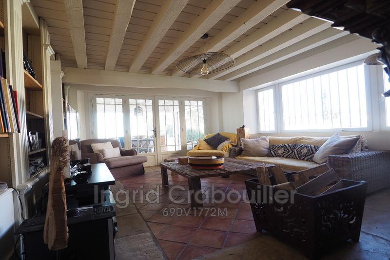 Photo n°8 - Vente maison de caractère Chenac-Saint-Seurin-d'Uzet 17120 - 850 500 €